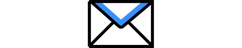 公司電子郵件