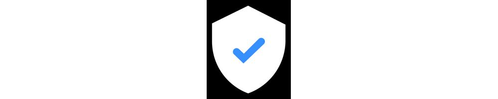 網站安全性